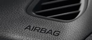 Tucson 6 Airbags