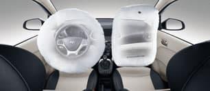 Atos Airbags